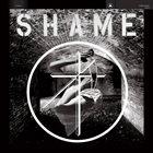 UNIFORM Shame album cover