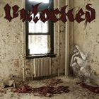 UNLOCKED Unlocked album cover