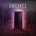UNRAVEL Closure album cover