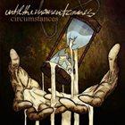 UNTIL THE MOMENT COMES Circumstances album cover