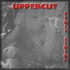 UPPERCUT First Strike album cover