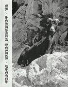 UR Ur / Sentimen Beltza / Ostots album cover