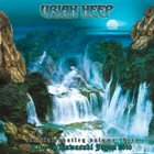 URIAH HEEP Official Bootleg Volume III: Live In Kawasaki Japan 2010 album cover