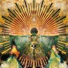 URNA Mors Principium Est album cover