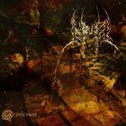 URNA Sepulcrum album cover