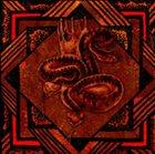 URT Saatanhark II - Ussikuningas album cover