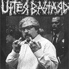 UTTER BASTARD Beer Picnic album cover