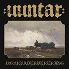 UUNTAR Voorvaderverering album cover