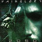 VAINGLORY 2050 album cover