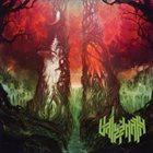 VALE OF PNATH II album cover