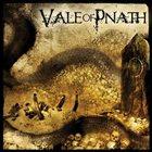 VALE OF PNATH Vale of Pnath album cover