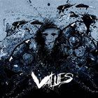 VALUES Values album cover