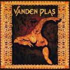 VANDEN PLAS Colour Temple album cover