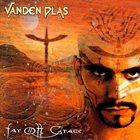 VANDEN PLAS Far Off Grace album cover