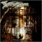 VANDROYA Within Shadows album cover