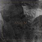 VANUM Realm Of Sacrafice album cover