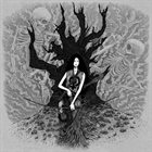 VARIOUS ARTISTS (GENERAL) 35 album cover