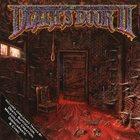 VARIOUS ARTISTS (GENERAL) At Death's Door II album cover