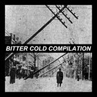 VARIOUS ARTISTS (GENERAL) Bitter Cold Compilation album cover