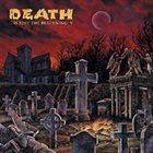 VARIOUS ARTISTS (GENERAL) Death... Is Just the Beginning V album cover