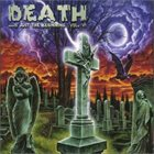 VARIOUS ARTISTS (GENERAL) Death... Is Just the Beginning VI album cover