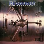 VARIOUS ARTISTS (GENERAL) From The Megavault album cover