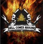 VARIOUS ARTISTS (GENERAL) Hell Comes Around album cover