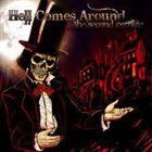 VARIOUS ARTISTS (GENERAL) Hell Comes Around II: The Second Coming album cover