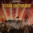 VARIOUS ARTISTS (GENERAL) 'Stars On Thrash' album cover