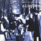 VARIOUS ARTISTS (SOUNDTRACKS) Singles - Original Motion Picture Soundtrack album cover