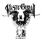 VASTE BURAI Summer 2012 EP album cover