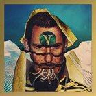 VEIL OF MAYA False Idol album cover