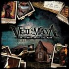 VEIL OF MAYA The Common Man's Collapse Album Cover