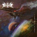 VEKTOR Terminal Redux Album Cover
