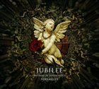 VERSAILLES Jubilee album cover