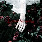 VERSAILLES Lyrical Sympathy album cover