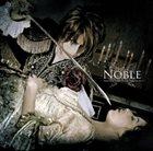 VERSAILLES Noble album cover