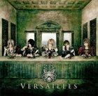 VERSAILLES Versailles album cover