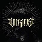 VICARIVS Vicarivs album cover