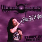 VICIOUS RUMORS A Tribute To Carl Albert album cover