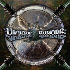VICIOUS RUMORS Electric Punishment album cover