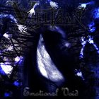 VIELIKAN Emotional Void album cover