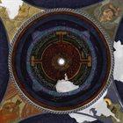 VIN DE MIA TRIX Palimpsests album cover