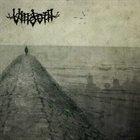VINDORN Demo 2010 album cover