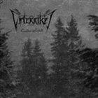 VINTERRIKET Eiszwielicht album cover