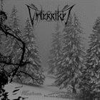 VINTERRIKET Firntann album cover