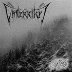 VINTERRIKET Kälte album cover