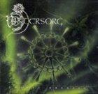 VINTERSORG Cosmic Genesis album cover
