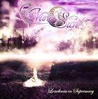 VIOLET SUN Loneliness in Supremacy album cover