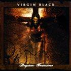 VIRGIN BLACK Requiem: Fortissimo album cover
